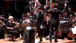 Sivas'ın Yollarına - Olten Filarmoni Orkestrası & Cem Adrian Resimi