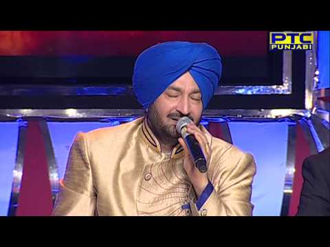 Voice Of Punjab Season 5 | Prelims - 15 | Full Episode 24