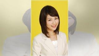 読売テレビ吉田奈央アナウンサー:来年1月に産休から復帰 2年ぶり「朝生...