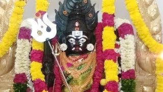 Amman Devotional Songs - Kadellam Veppamaram - Thaayaga Neeyum - Pushpavanam Kuppuswamy