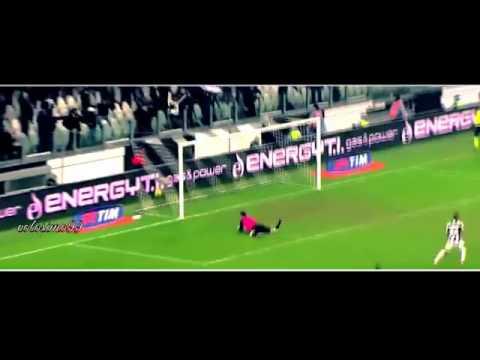 Paul Pogba 2013  1080p _ Juventus F.C