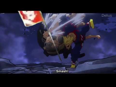 mejores momentos de Halo 5 Delius , Carlos , Shadow y el Yorli