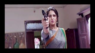 🔴Anushka Shetty New Blockbuster Tamil Dubbed Movie \_Latest Hit Movies||Tamil Full Movie HD