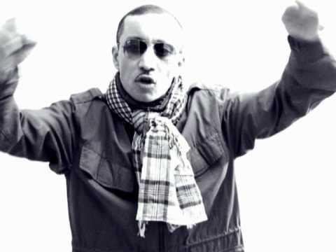 H2000 - Du verbe Rapper