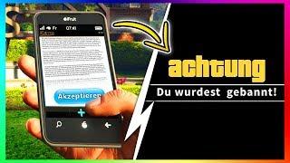 SPIELE KEIN GTA 5 ONLINE MEHR BIS DU DIESE INFOS WEIßT! | GTA V News