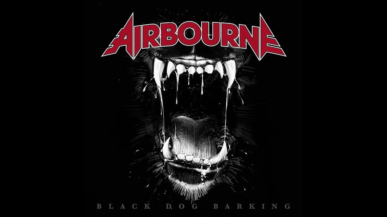 airbourne-black-dog-barking-audio-morgoth