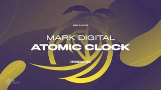Play Atomic Clock