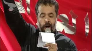 محمود كريمي محرم 93 - شب اول - بسم الله شمس الضحي