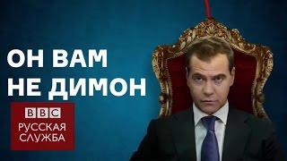 Навальный рассказал Би-би-си о миллионах сочувствующих