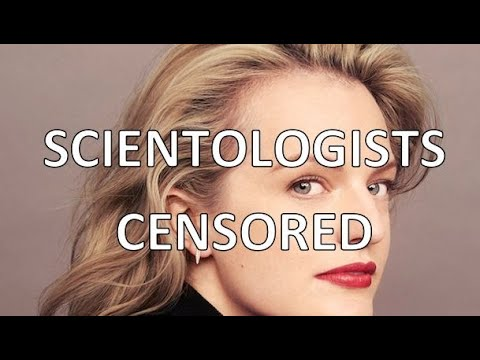 """Why a Scientologist can't appear on """"Scientology & The Aftermath"""""""