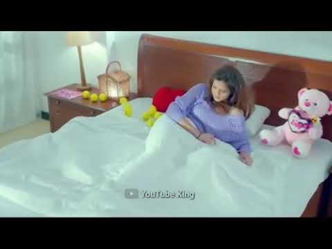 #whatsapp#status#video  💚meri Good Morning Tu Meri Good Night Bhi Tu Full Song Video💝