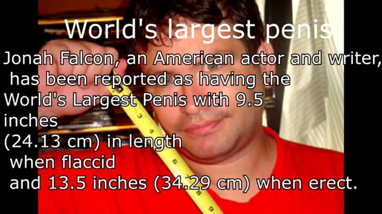 Weird For Sex 22
