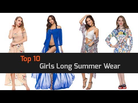 buy-online-dresses:-best-10-long-summer-dresses-for-girls-|-amazing-and-affordable-collection