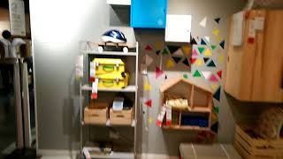 Ikea Brisbane