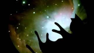 Mooncat - Mystic dub [Low Frequency]