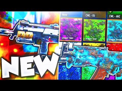 NEW DLC WEAPON CAMO DAYS OF SUMMER UPDATE TROLL! 😡- NEW BLACK OPS 3 DLC COMMUNITY CONTRACT UPDATE!