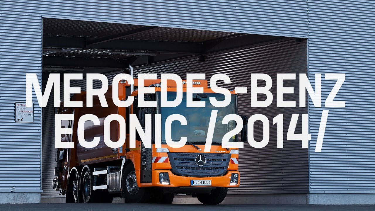 Mercedes-Benz Econic (2014) - YouTube on mercedes-benz cabriolet, mercedes-benz 6 x 6, mercedes-benz gl-class, mercedes-benz sl 500, mercedes-benz axor, mercedes-benz travego, mercedes-benz slr, mercedes-benz viano, mercedes-benz ener g-force, mercedes-benz g-class,