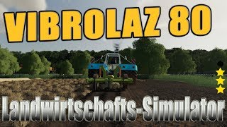 "[""Farming"", ""Simulator"", ""LS19"", ""Modvorstellung"", ""Landwirtschafts-Simulator"", ""VIBROLAZ 80 V1.0.0.0"", ""VIBROLAZ 80"", ""LS19 Modvorstellung Landwirtschafts-Simulator :VIBROLAZ 80""]"