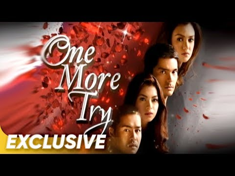 Take One Presents 'One More Try' - 동영상