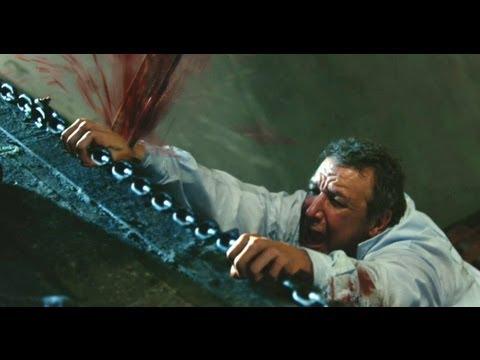 Trailer do filme O massacre da serra elétrica (2013)