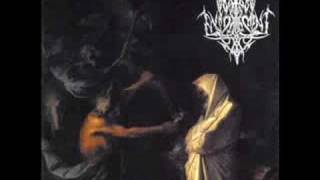 Obtained Enslavement - Voice from a Starless Domain thumbnail