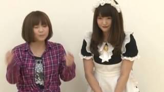 りんごあめソロライブ3 2012/11/18 HEP HALL
