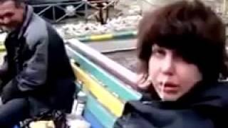 Народ Богоносец Пасха на России 16 04 17 Видео 16