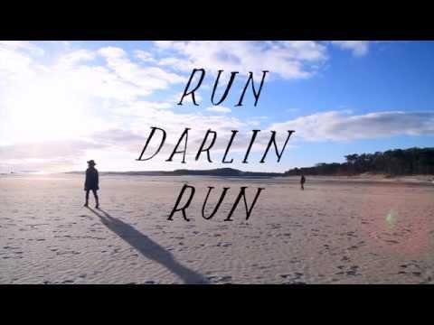 Annie Miles  Run Darlin Run