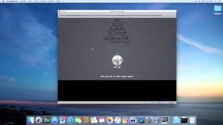 OSX in VirtualBox installieren German