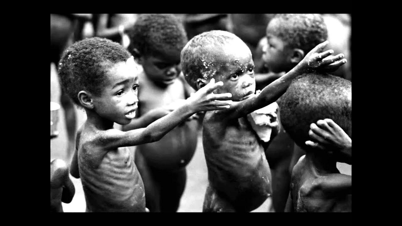 Hunger Online