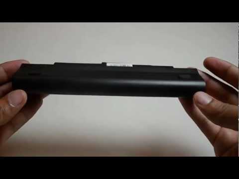Acer Aspire One ZG8 AOD250