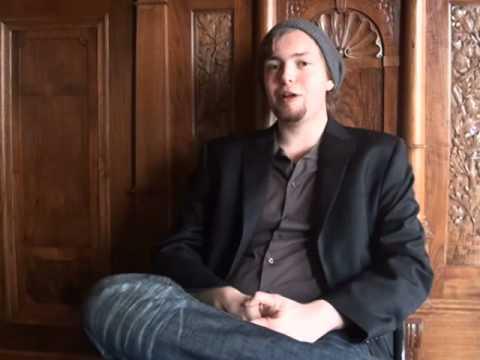 Lehrerkind YouTube Hörbuch Trailer auf Deutsch