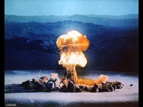 Faithless-Bombs(LYRICS)