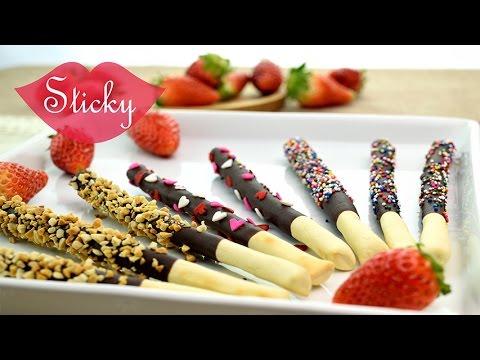 Biskut Raya 2018 Sticky Falcon Pasta Cookies Maker