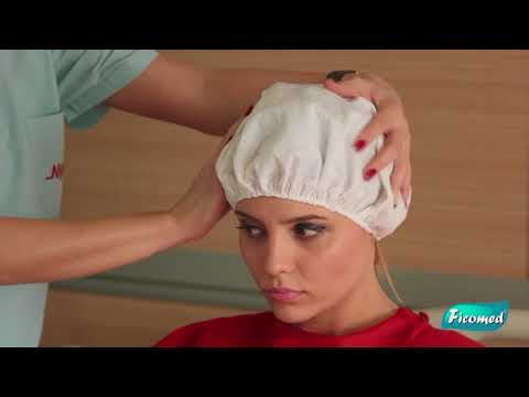ficomed-shampoo-cap-(english)
