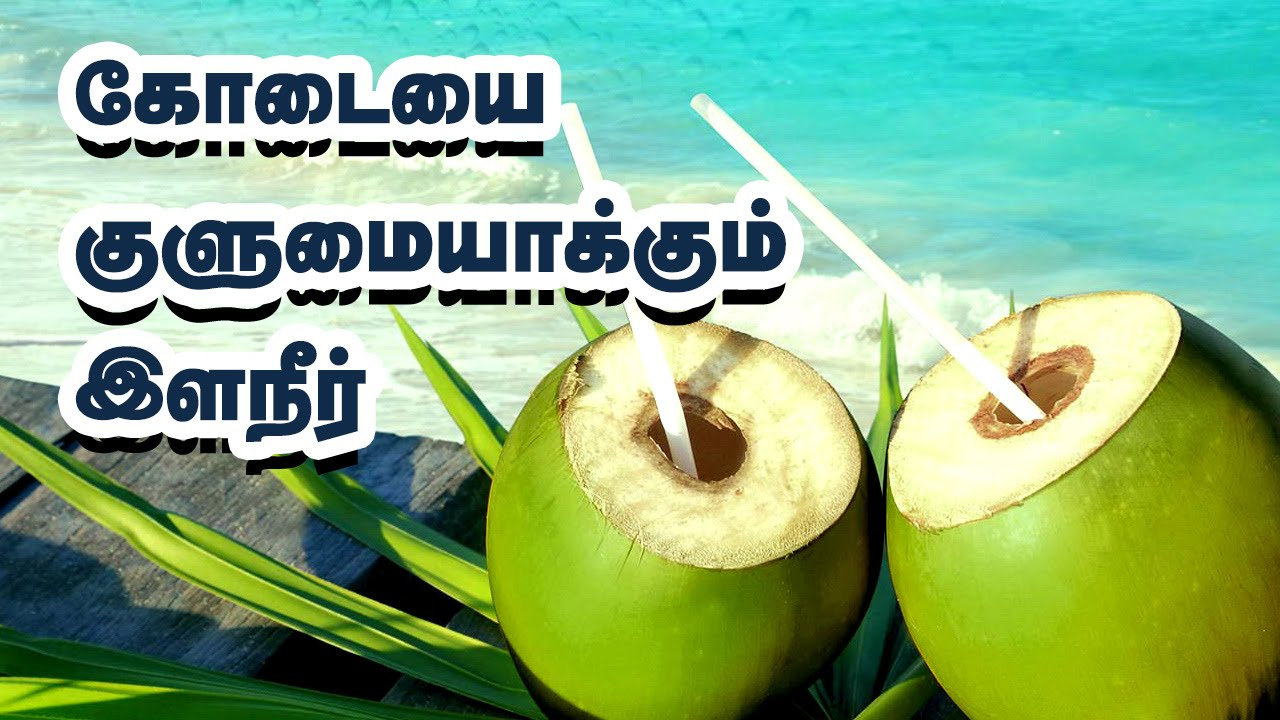 junk food essay in tamil Find speech on junk food for students and others find long and short junk food speech in very simple and easy words  essay on junk food slogans on junk food .