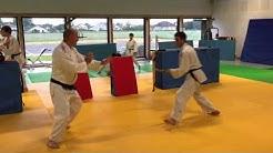 Groupe Jujitsu Self Défense Aureilhan