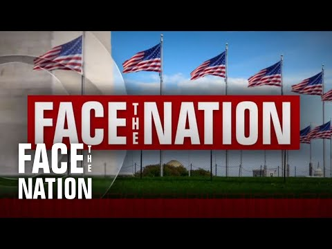 """Open: This is """"Face the Nation,"""" September 6"""