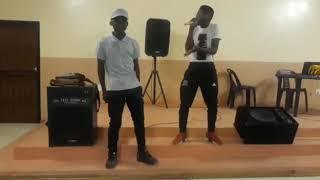 Download lagu Emiky & Ceekay