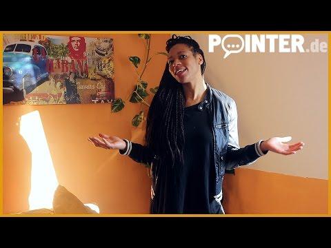 Ruth vloggt - Meine 5 Vorsätze für 2017