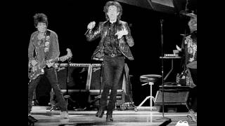 """The Rolling Stones – """"STONES - NO FILTER"""" Tour 2017"""