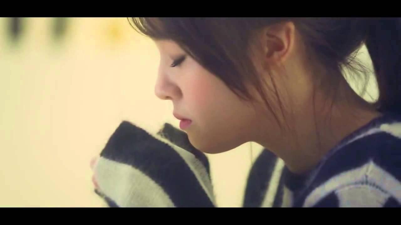 Mv 60fps1080p Girls Day I Miss You K Pop Music Video Youtube