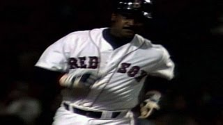 cwsbos jim rice hits his final home run