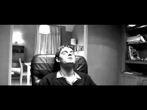 Control (2007 movie scene)