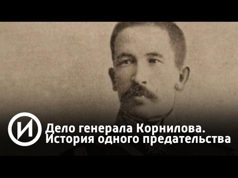 ИАИ РГГУ -