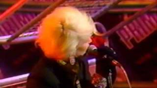 The Primitives - Crash, Really Stupid, I Wanna Be Your Dog