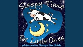 Sleep Tight Tonight