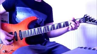 Def Leppard - Bringin