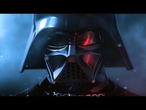 Cosas que no sabías sobre Darth Vader