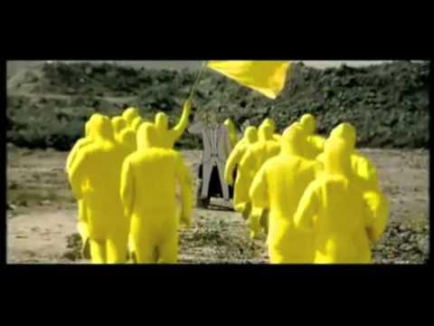 Tribute to Bersih
